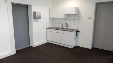 Gebruik keukenfaciliteiten